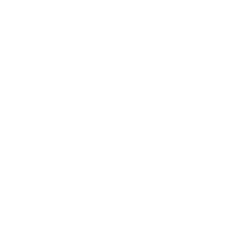 移動車や作業着の除菌・消毒