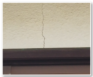 地震保険活用事例1
