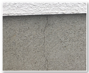 地震保険活用事例2