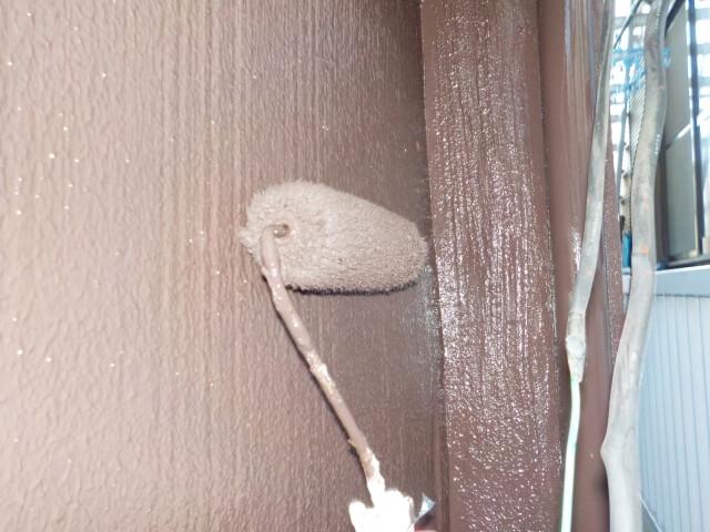 外壁塗装が必要な状態かどうがチェックする