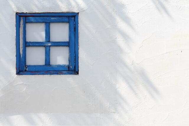 外壁塗装が高額になりがちなのは理由がある