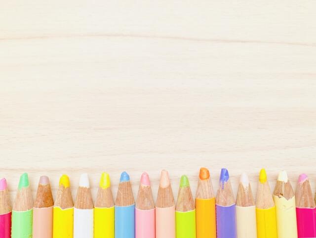 色選びは業者の意見も参考にする