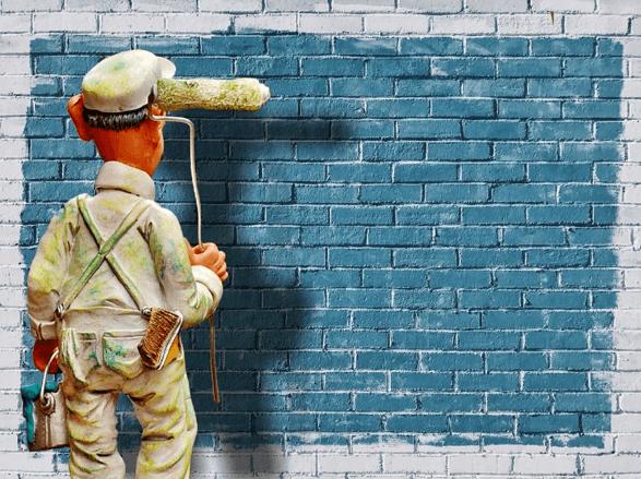 外壁塗装を長持ちさせる5つのポイント
