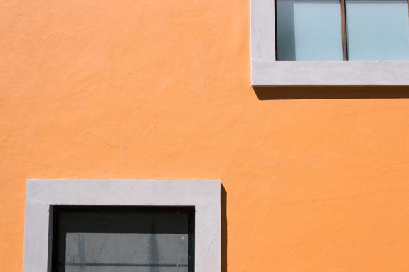 外壁塗装はいつまでも綺麗に!