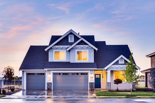 さいたま市が推進している「長期優良住宅」について