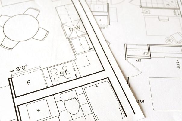 長期優良住宅に認定されるメリット
